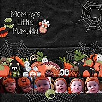 mommy_s_little_pumpkin_Custom_.jpg