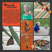 monarch-research-center-2-copy.jpg