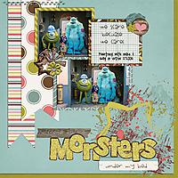 monsters4.jpg