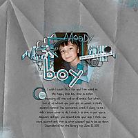 moody_boy.jpg