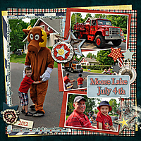 mooselakeparade2012.jpg