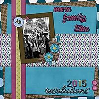 more_family_time2.jpg
