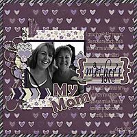 motherweb.jpg