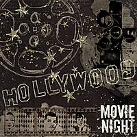 movienight_fb.jpg