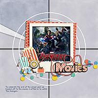 movies_July2_KLDD-web.jpg