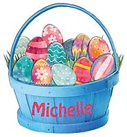 mrw_GS_EasterBasket_WithEggs.jpg
