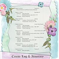 ms-rynMS-Ryndam--Itinerary_Cruise-Logdam-itenaery-LRT_spring_template4-copy-2.jpg