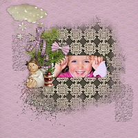 msp_sunny_Xmas_page4_600.jpg
