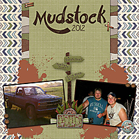 mudstockbrantbrock12.jpg