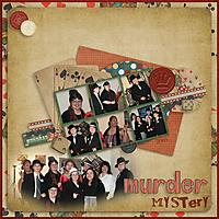 murder-mystery-sm.jpg