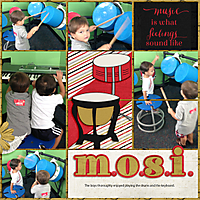 music-at-MOSI-QWS_TGL10_temp3-copy.jpg