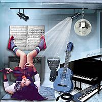 musicfreemysoul.jpg