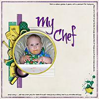 my-chef.jpg
