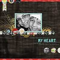 my-heart600.jpg