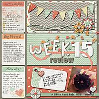 my-life-5-wk15-_web_.jpg