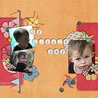 my-little-boy-2011-sm.jpg