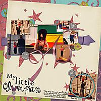 my-little-olympian-ss-22-Jan.jpg