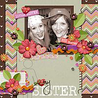 my-sister1.jpg