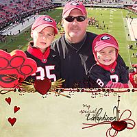 my-special-valentines.jpg