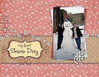 my_first_snow_day.jpg