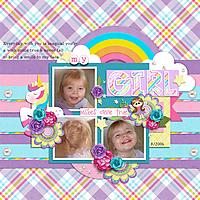 my_girl_spread_your_sparkle_small.jpg