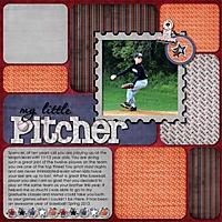 my_little_pitcher.jpg