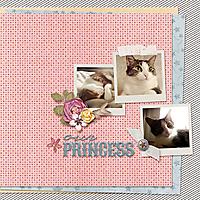 my_princess_fb.jpg