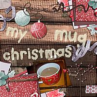 mychristmasmugCT.jpg