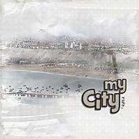 mycity-web.jpg