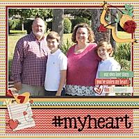 myheart2.jpg