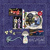 nagasaki_fb.jpg