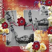 namibia_1948webs.jpg