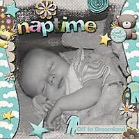 naptime_Custom_.jpg