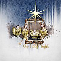 nativity_small.jpg