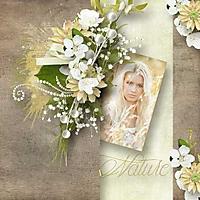 natural-awakening_laitha-Li.jpg