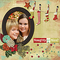 naughty_or_nice1.jpg