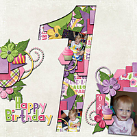 nessa1stbirthday-bdayWishes_CD_CountOnMe1_template.jpg