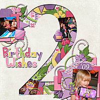 nessa2ndbirthday-bdayWishes_CD_CountOnMe2_template.jpg