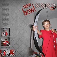 new_bow.jpg