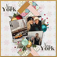new_york_christmas.jpg
