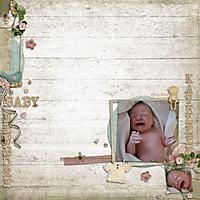 newborn_small.jpg