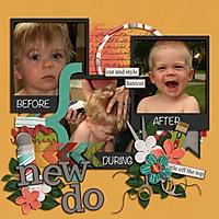 newctalbum-052_zps17380b8c.jpg