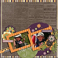 newctalbum-064_zps04f1b390.jpg