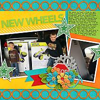 newwheels-copy.jpg