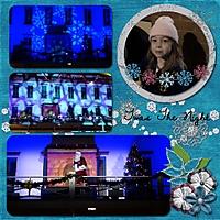 night_before_christmas_pg_1_500x500_.jpg