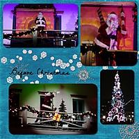 night_before_christmas_pg_2_500x500_.jpg