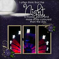 nightskyjrr.jpg