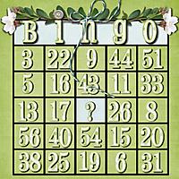 nsd_bingo_2013_-_Page_091.jpg