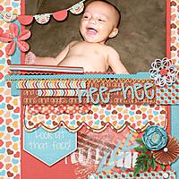 nudie-cutie-2-months-temp.jpg