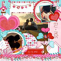 o_amor_esta_no_ar_galerias.jpg